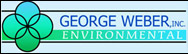 George Weber Environmental Home